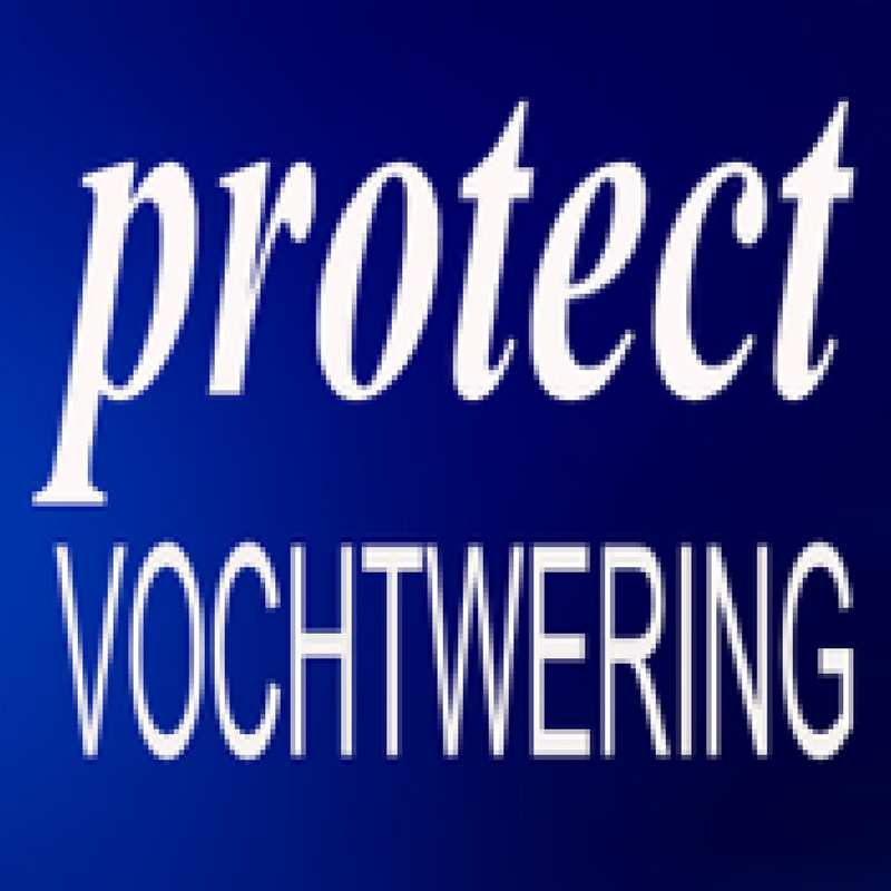 Protect Vochtwering