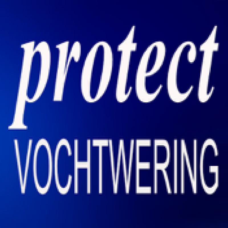 Protect Vochtwering